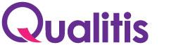 qualitis-logo